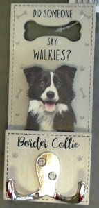 00062 Border Collie Lead Hook 143 x 300