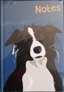 00121 Waggy Tails Note Bookl 211 x 300 2
