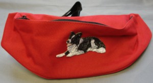00377 Red Bum Bag 300 x 164 1