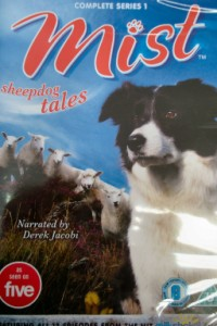 00494 Mist Sheepdog tales series 1 200 x 300