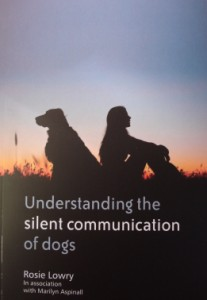 00553 Understanding The Silent Communication Of Dogs 207 x 300