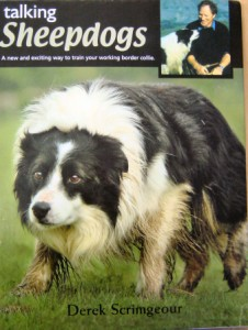00694 Talking Sheepdogs 226 x 300