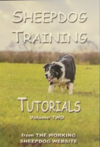 00728 Sheepdog Tutorial Vol 2 204 x 300