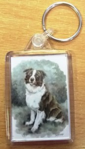 00774 R W Collie Keyring 172 x 300