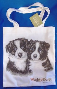 00779 BC Puppy Bag Front 194 x 300
