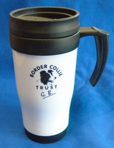 00802 Thermo Travel Mug 230 x 300