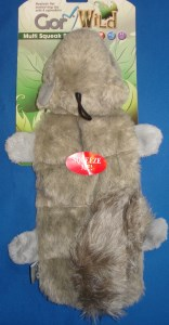 50116 Multi Squeak Squirrel 156 x 300 1