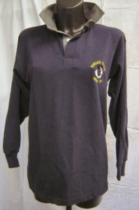 00069 Rugby shirt