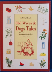 00307 Old Wives Dogs Tales 216 x 300